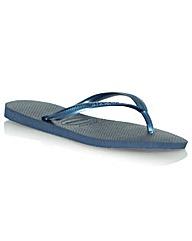 Havaianas Havi Slim Flip Flop