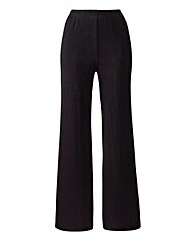 Slinky Trousers Regular