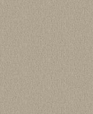 Shimmer  Beige / Gold