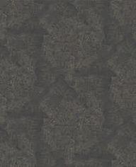 Moonstone Black/Gold