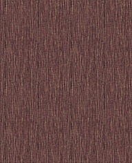 Grasscloth Burgundy / Copper