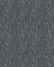 Grasscloth Midnight