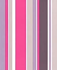 Fresco Rico Stripe