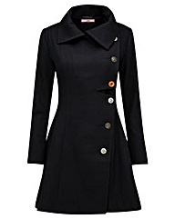 Joe Browns Ultimate Favourite Coat