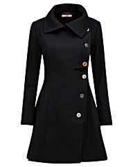Joe Browns Ultimate Favourite Coat