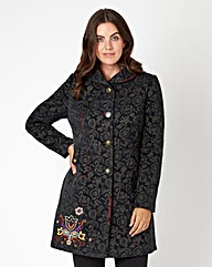 Joe Browns Individuals Coat
