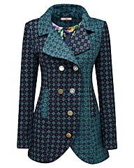 Joe Browns Eye-Catching Jacket