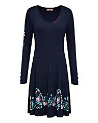 Joe Browns Signature Joe Tunic