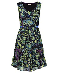 Joe Browns All Seasons Dress