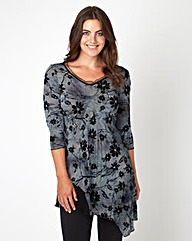 Joe Browns Lagoon Tunic