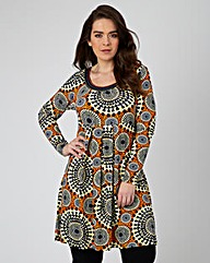 Joe Browns Carnival Tunic