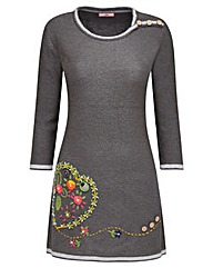 Joe Browns Pick Of The Season Tunic