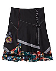 Joe Browns Sizzling Skirt
