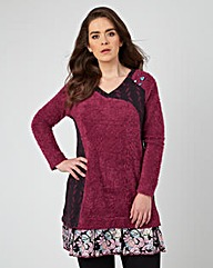 Joe Browns Chillout Jumper