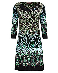 Joe Browns Funky Paisley Tunic