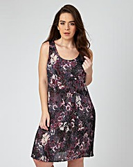 Joe Browns Reversible Dress