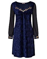 Joe Browns Kalisi Dress