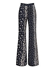 Joe Browns Print Trouser