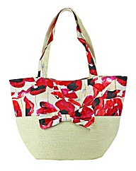 Elizabeth Rose Liberty Bag