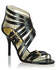 Michael Kors Ava Sandal