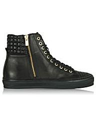 Daniel Sansam Ankle Boot