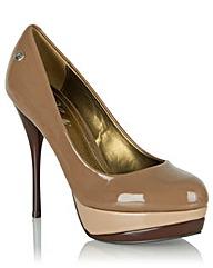 Blink Linky 57 shoe