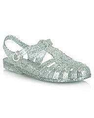 Blink Linky 82 shoe