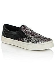 Blink Linky 69 shoe