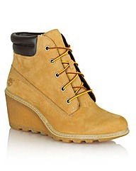 Timberland Amston Wedge