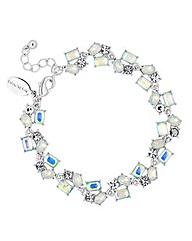 Jon Richard Aurora borealis bracelet