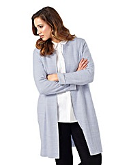 Studio 8 by Phase Eight Paula Coat
