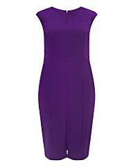 Studio 8 Narinder Dress