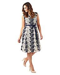 Studio 8 Carlotta Dress