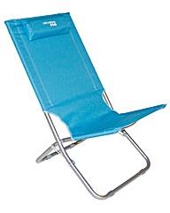 Yellowstone Lounger Beach Chair