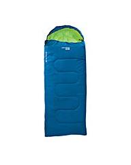 Yellowstone Ashford Jnr300 Sleeping Bag