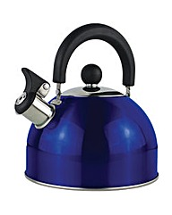 Yellowstone 2 L Whistling Kettle
