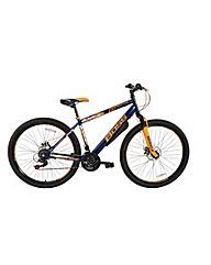 Boss Colt Mens Steel HT Bike