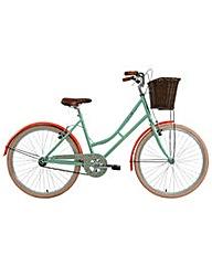 Elswick Infinity Heritage bike