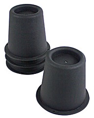 Active Living Round Furniture Risers