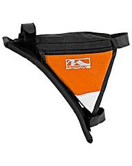 Avocet M Wave Frame Bag