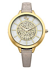 Little Mistress Ladies Watch
