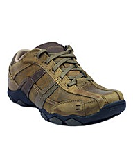 Skechers Diameter-Vassell Trainer
