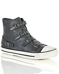 Ash Virgin Bis Ankle Boot