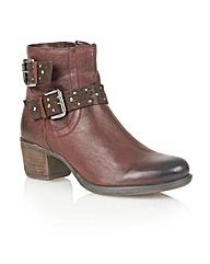 Lotus Dicio Ankle Boots