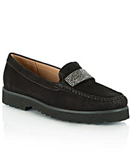 Daniel Genuine Loafer