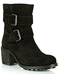 Daniel Surprised Ankle Boot