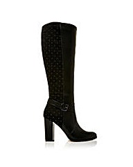 Moda in Pelle Valenza Long Boots