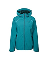 Craghoppers Olivia Pro Series Jacket
