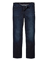 Tommy Hilfiger Jeans 36in Leg