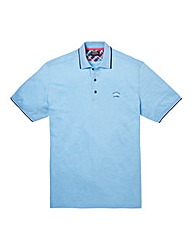 Paul & Shark Mighty Polo Shirt